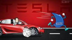 Tesla Motors Inc Reaches A Deal to Acquire Grand Rapids-Based Auto Supplier