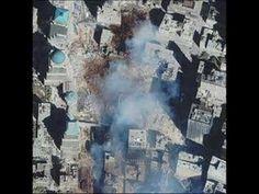 9-11-01 GOD SPEAKS OUT