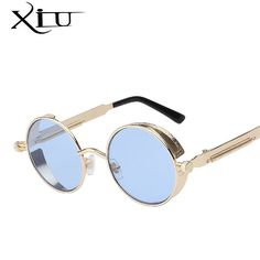 fb2372b7c0ef 13 Best Sunglasses images in 2017 | Mens sunglasses, Accessories ...