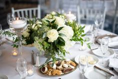 Louis-based florist for weddings, corporate, special and nonprofit events on Sisters Floral Design Studio… Centerpieces, Table Decorations, Flower Designs, Wedding Flowers, Floral Design, Sisters, Table Settings, Reception, Ivory