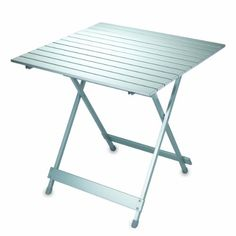 254 Best Camping Tables Images In 2013 Camping Gear
