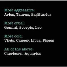 Sagittarius, Aquarius, Cancer, Goldfish Bowl, Aquarium, Aquarius Sign, Aquarius Zodiac