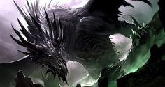 """Résultat de recherche d'images pour """"image dragon"""""""