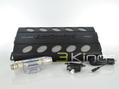 AudioPipe APCL15001D 1500 Watt Mono Class-D Audio Amplifier  http://www.productsforautomotive.com/audiopipe-apcl15001d-1500-watt-mono-class-d-audio-amplifier/