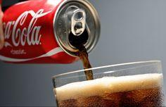 15 increíbles usos de la Coca-Cola. Para limpiar desde ollas quemadas, inodoros…
