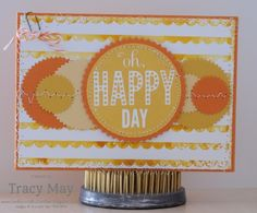 Create watercolour backgrounds with your Stampin' Up! Embossing Folders   Starburst sayings, Starburst framelits