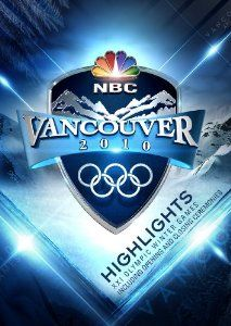 Get geared up for the Olympics by viewing highlights from past games. Find everything Olympics @ WNPL.