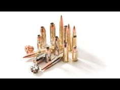 EXCLUSIVE: SIG SAUER's Elite Performance Ammo Lives Up to the Name | By Dave Workman | Where accuracy and consistency are concerned, SIG SAUER Elite Performance ammunition has certainly delivered the goods on more than one occasion. | © GUNS Magazine 2017