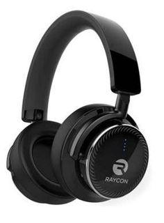 Best Bluetooth Headphones, Beats Headphones, Over Ear Headphones, Headset, Headphones, Headpieces, Hockey Helmet, Ear Phones