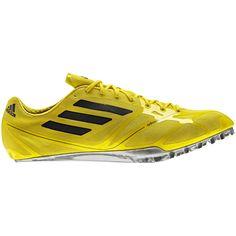 adidas Tenis Adizero Prime Finesse | adidas Colombia