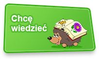 Chcę wiedzieć Multimedia, Toy Chest, Education, Nature, Geography, Naturaleza, Onderwijs, Nature Illustration, Learning
