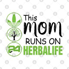 Check out this awesome design on Herbalife Nutrition Facts, Herbalife Healthy Meal, Herbalife Meal Plan, Herbalife Shake Recipes, Herbalife Recipes, Herbalife Motivation, Herbalife Quotes, Herbalife Shop, Wellness Studio