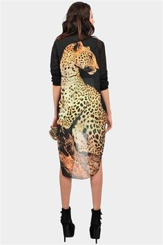 Jagger Blouse - Black I need this! Fashion Books, Love Fashion, High Fashion, Ideal Girl, Leopard Dress, Curvy Style, My Style, Black Blouse, Dress To Impress