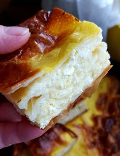 Sweets Recipes, Appetizer Recipes, Appetizers, Good Food, Yummy Food, Romanian Food, Food Inspiration, Biscuits, Muffins