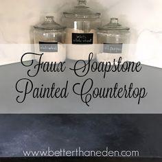 b0c51dc3e92a9a5acf0f2726486c7b7c--kitchen-counters-kitchen-redo Painting Laminate Faux Soapstone Countertops on kitchen laminate countertops, wood laminate countertops, decoupage laminate countertops, staining laminate countertops, granite laminate countertops, finishing laminate countertops, stone laminate countertops, tile laminate countertops, mosaic laminate countertops, decorative laminate countertops, faux copper countertops, color laminate countertops, refinishing laminate countertops, faux painting acrylic countertops, commercial laminate countertops, faux black granite countertops, marble laminate countertops, paint laminate countertops, glass laminate countertops,