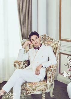 Korea prewedding photoshoot  (24).jpg