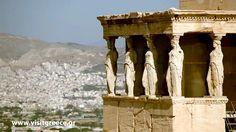 Una ruta de 9 noches para descubrir la Grecia Antigua, el origen de nuestras civilización. Visita Atenas, Delfos, Olimpia, Esparta. Elige fechas