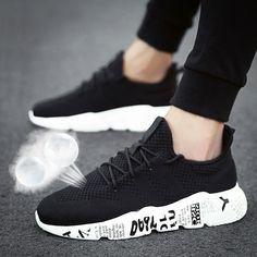 7935f6b4b5 Sneakers Men Tenis Shoes Casual.#sneakers #shoes #casual #beautiful #boys