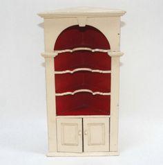 VIntage-Tynietoy-Corner-Cupboard