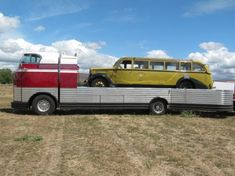 Displaying 1 - 15 of 218 total results for classic GMC Vehicles for Sale. New Trucks, Cool Trucks, Pickup Trucks, Truck Flatbeds, Custom Trucks, Classic Gmc, Classic Trucks, Classic Cars, Gmc For Sale