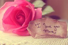 Happy birthday in Heaven Melanie🌹With Love, Mom Happy Mothers Day Pictures, Happy Mothers Day Messages, Mothers Day Poems, Mother Day Message, Happy Mother Day Quotes, Mother Day Wishes, Birthday In Heaven Mom, Mom In Heaven, Happy Birthday Mom