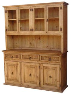 We Offer A Huge Selection On Quality Rustic Dining Room Furniture Pine Wood Set Kitchen