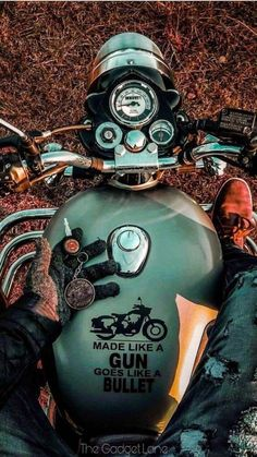 ideas for motorcycle adventure gear harley davidson Motos Royal Enfield, Royal Enfield Classic 350cc, Enfield Bike, Enfield Motorcycle, Royal Enfield Bullet, Sacramento, Moto Scrambler, Moto Guzzi, Royal Enfield Wallpapers