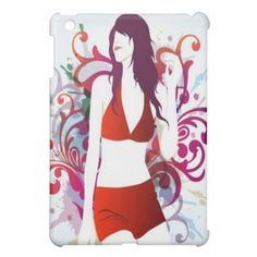 Shop for Beach iPad cases and covers for the iPad Pro or Mini. No matter which iteration you own we have an iPad case for you! Ipad Mini Cases, Ipad Case, Ipad 1, Disney Princess, Disney Characters, Beach, Cover, The Beach, Beaches