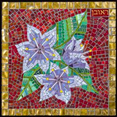 Explore icmosaics photos on Flickr. icmosaics has uploaded 115 photos to Flickr.