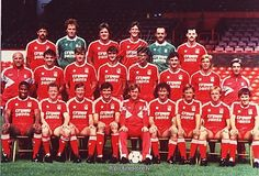 1987/88