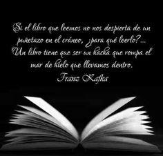 118 Best Franz Kafka Images Kafka Quotes Quotes Words