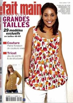 patron couture grande taille gratuit � t�l�charger
