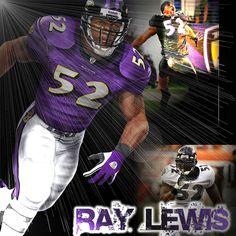 Ray Lewis - My Favorite! Ray Lewis, Football Memes, Fox Sports, Baltimore Ravens, New York Giants, Espn, Mlb, Maryland, Athletes
