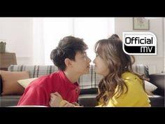 [MV] Ra.D(라디) _ Thank you(고마워 고마워) - YouTube