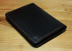 ChiiDesigns - Card Wallet