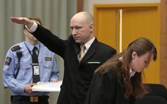 Norwegian mass murderer Anders Behring Breivik, who killed 77 people in a bombing and shooting rampage in 2011, is returning to court this week as the government appeals a ruling that his isolation in