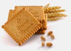Tendances Nutrition: Le Biscuit Minceur Nature ou  speculos par LRB...convient aux diabétiques