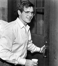 """flor on Twitter: """"happiness in 5 words: young harrison ford ..."""
