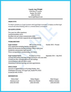 Sample Physician Assistant Resume Format Option Free Builder