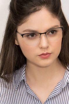 79a79d41f9 86 Best Eyewear shopping images