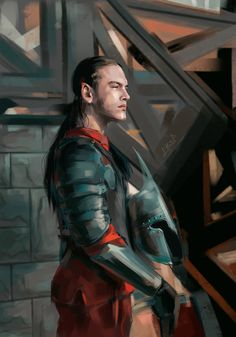 Elfo Noldor