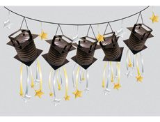 Lights Camera Action Hanging Garland-Ideal for Hollywood theme night Hollywood Lights, Hollywood Theme, Hollywood Classroom, Hollywood Decorations, Hollywood Wedding, Hollywood Glamour, Hanging Garland, Light Garland, Garland Decoration