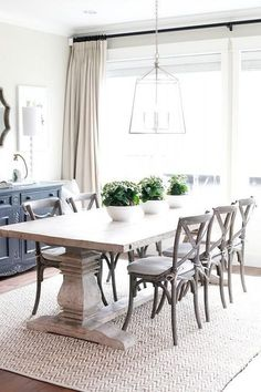 100 Dining Table And Chair Ideas Dining Table Table And Chairs Dining