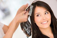 Tämä uusi hiusväritrendi on brunetteja varten - katso kuvat