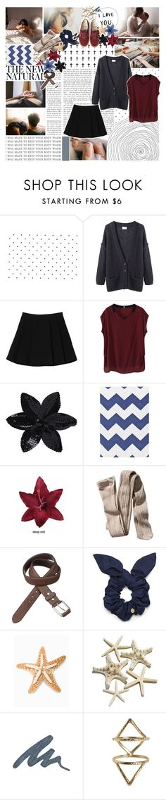 """dying is a gift so close your eyes and rest in peace;"" by sinemvtic ❤ liked on Polyvore featuring Giada Forte, Monki, Vans, ...Lost, ASOS, Dash & Albert, Clips, H&M, GANT and Marc by Marc Jacobs"