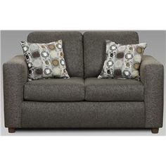 Marlo Furniture Features The Best Selection Of Love Seats In Alexandria,  Forestville, Laurel,