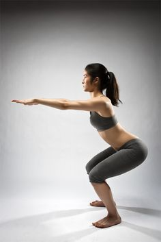 7 Stretches and Exercises to Improve Balance with MS - Multiple Sclerosis