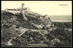 Bratislava, Hungary, Castles, Monument Valley, Nature, Travel, Naturaleza, Viajes, Chateaus