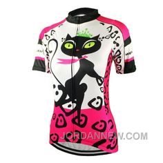 http://www.jordannew.com/weimostar-womens-sportswear-short-sleeve-cycling-jersey-cat-girl-red-size-s-authentic.html WEIMOSTAR WOMEN'S SPORTSWEAR SHORT SLEEVE CYCLING JERSEY CAT GIRL RED SIZE S AUTHENTIC Only 32.13€ , Free Shipping!