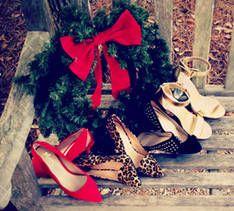 Wear | LaurenConrad.com
